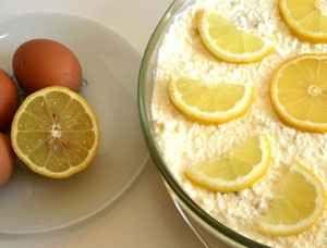 citromtorta