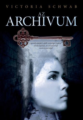 Az Archívum