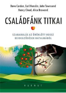 csaladfank_titkai