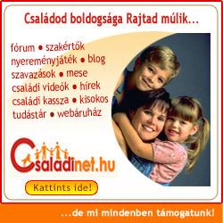 csaladnet.hu