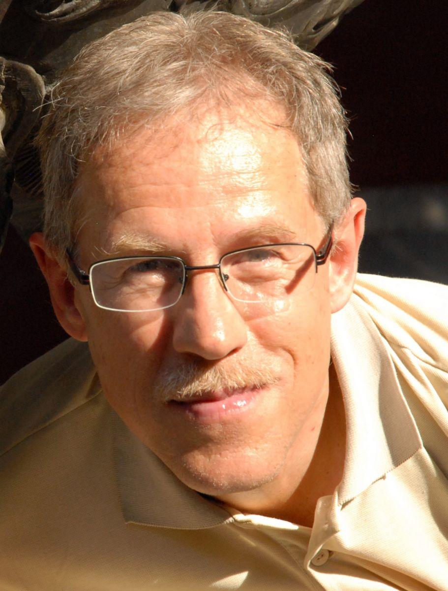 Dr. Makleit László