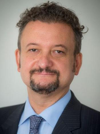 Dr. Nádor Csaba