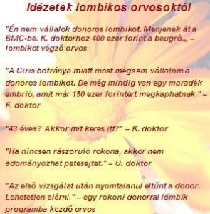 az_elet_ara