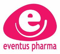 Eventus Pharma logo