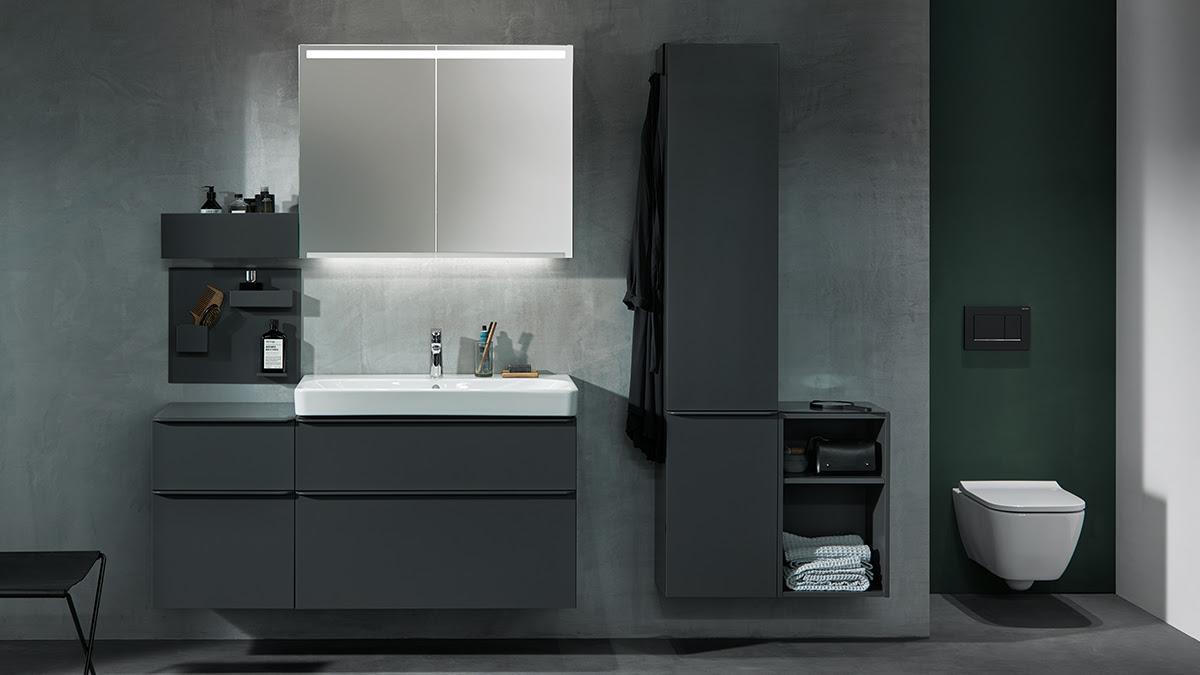 Fürdőszoba és Otthoni Wellness Kiállítás