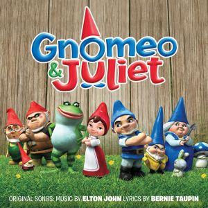 gnomeo_juliet_cd