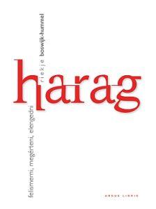 harag_borito