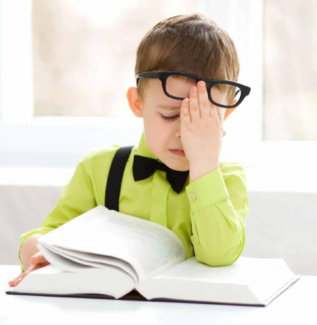 Hogy tanulnak legkönnyebben a gyerekek?
