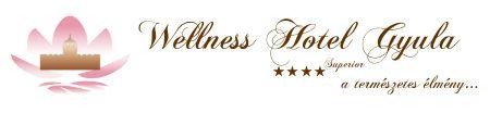 wellness_hotel_gyula