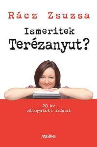 ismeritek_terezanyut