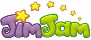 JimJam logó