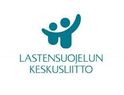 Gyermekvédelmi Központ Szövetség