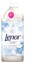 Lenor Inspired by Nature