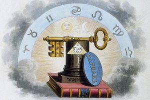 asztrologia
