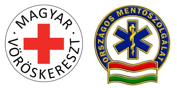 Magyar Vöröskereszt, Országos Mentőszolgálat