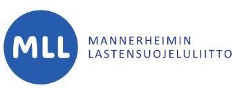 Mannerheim Gyermekvédelmi Szövetség