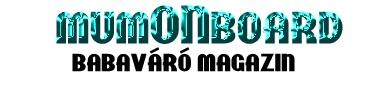 babavaro_magazin_uj_logo