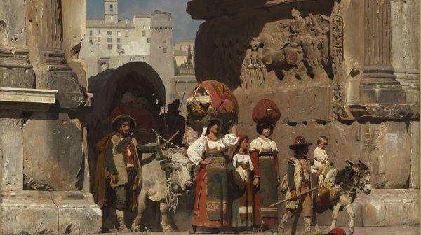 Múzeumi szünetelő