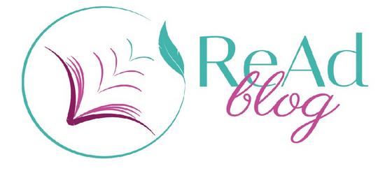 Re-ad blog