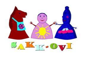sakkovi_logo