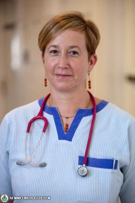 Dr Sassi Lilla