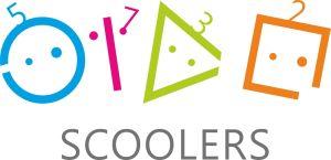 scoolers_logo