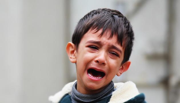 síró fiú