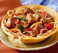 spagetti_marhaporkolt