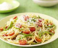 spagetti_szardella