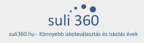 Suli360 blog