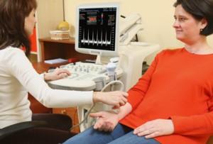 Ultrahangos reumavizsgálat