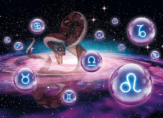 Varázslatos világűr - Rejtélyes fényjelek
