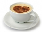 /gallery/community/pictures/thumbs/8063coffee-cup-cappucchino_w140_h105.jpg
