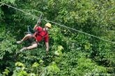 Canopy Fun Extreme