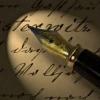 Kézírásunkban a személyiségünk 33. rész - Alkalmazkodás és diplomatikusság