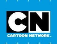 A Cartoon Network csatorna j�niusi aj�nl�ja