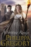 Philippa Gregory: A S�t�ts�g Rendje