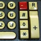 Kalkulátorok