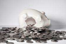 Mikortól adjunk zsebpénzt a gyereknek?