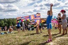 10 dolog, ami egyetlen nyári táborozó hátizsákjából sem hiányozhat