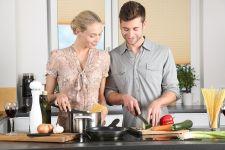 7 otthoni program pároknak karantén idejére