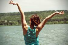 Öt boldogságfokozó tipp a mindennapokra!