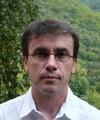 Bader György
