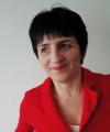 Deák Katalin