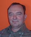 Dr. Elek Csaba