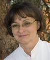 Dr. Kaszó Beáta
