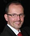 Dr. Tóth György M. Sc.