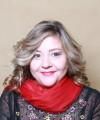 Kisiván Krisztina