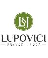 Lupovici Ügyvédi Iroda