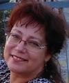 Makra Ildikó Judit